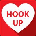 Hook Up Images