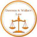 Dawson And Wallace Law