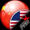 Chinese English Translator Pro