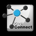 KoolConnect:parents school app