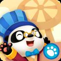 Parque do Dr. Panda