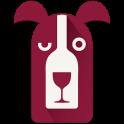 WineHound