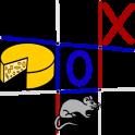 Käsekästchen (Open Source)