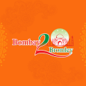 Bombay 2 Bromley