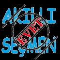 Akilli Secmen