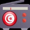 Radio Tunesien