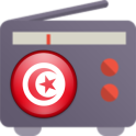 Tunisian radios