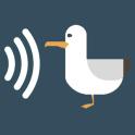 SeaGullible: Seagull Tormenter
