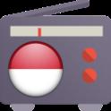 रेडियो इंडोनेशिया