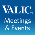VALIC Meetings and Events