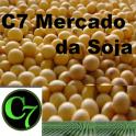 C7 Mercado da Soja