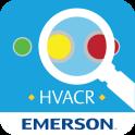 HVACR Fault Finder