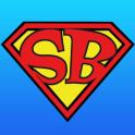 SuperBio
