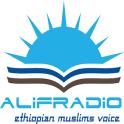 ALIF RADIO AMHARIC