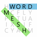 WordMesh