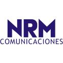 Núcleo Radio