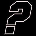 Freaking Scratch Logo Quiz