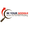 Be Your Google
