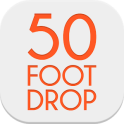 50 Foot Drop