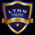 Lynn Police Association