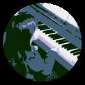 Hypnotic Piano (Sleep Aid)