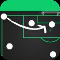 Football Dood (Soccer)