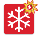 Swiss Snow Report