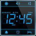 Wecker Digital (Alarm) Free