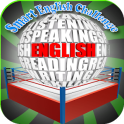 Smart English Competition