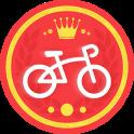 Bike Challenger(YouBike/Ubike)