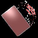 CI TapKad USB Edition