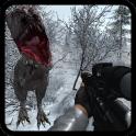 Dinosaur Hunt