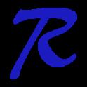 Rifaloya
