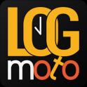 Moto Log