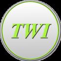 Twi-Junior