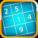 Beste Sudoku