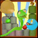 Змея против монстров-Best Змея
