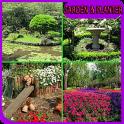 DIY Jardim Plantador Idéias