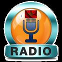 Radio Maroc FM/AM
