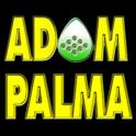 Adam Palma