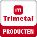 Trimetal NL