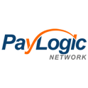 PayLogic Network