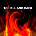 Hell & Back: World War 2 Survivor Life Story (#2)