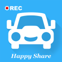 Happy Share