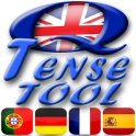 Quick Tense Tool & Translation