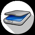 Text Scanner (BETA)