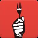 Forks Over Knives - Recipes