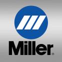 MillerWeld Setting Calculator