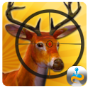 Sniper Deer Hunting 2016 Shoot