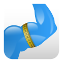 Body Measurement, Fat and Weight Loss Tracker Pro